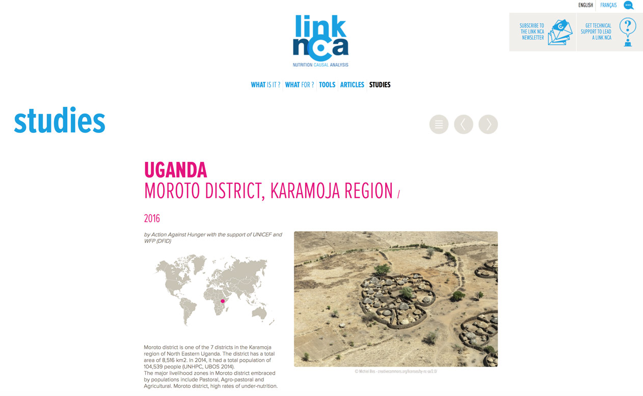 linknca-Karamoja-Flickr
