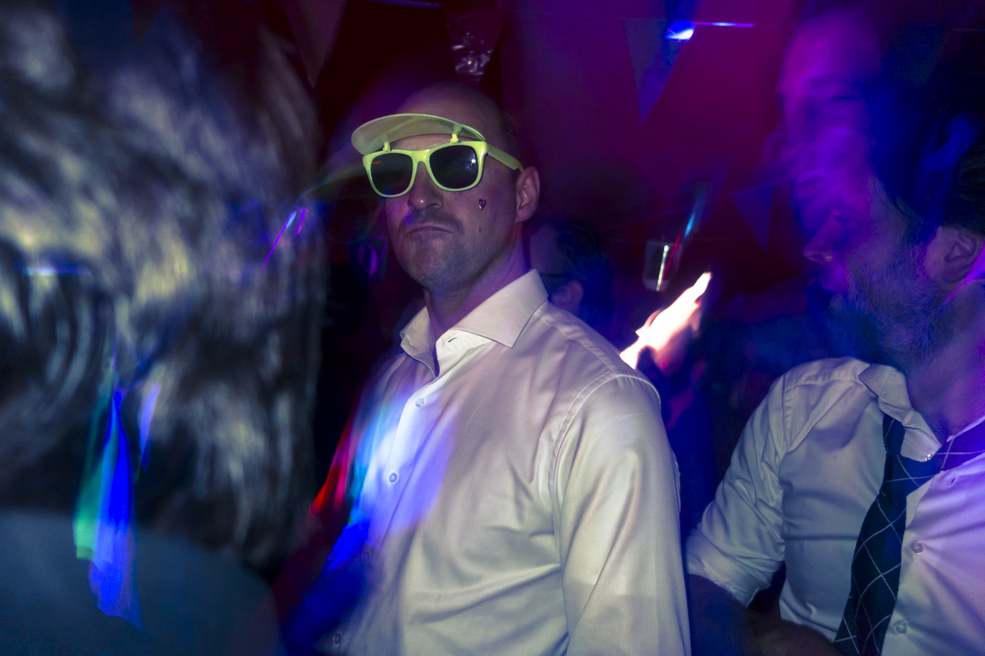 Party shots © Michiel Bles - freelance multimedia maker and photographer 08