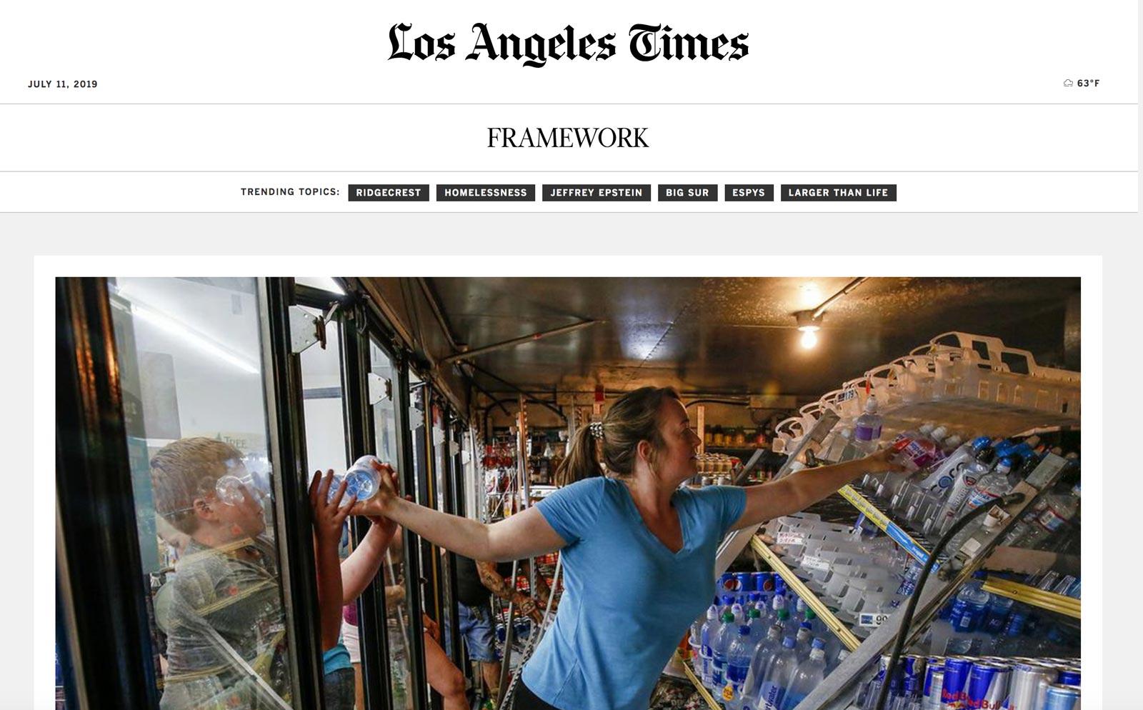 LA-Times-Framework-photography-platform